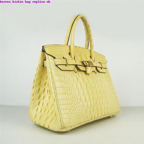 Купить женские сумки недорого, кожаную сумку дешево, цена